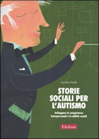 Storie sociali per l'autismo Erickson