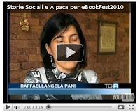 eBookFest 2010