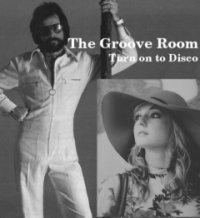 grooveroom - 60s-90s nostalgia radio show