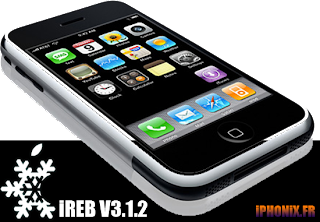 Here working Unlocker IPhone 3G,3GS OS v3.1.2 without wifi 100% 3G,3GS+OS+v3.1.2