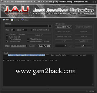J.A.U - Just Another Unlocker v2.8.0 J.A.U+-+Just+Another+Unlocker+v2.8.0