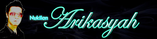 arikasyah