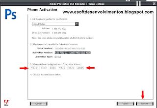Photoshop Cs3 Authorization Code Keygen