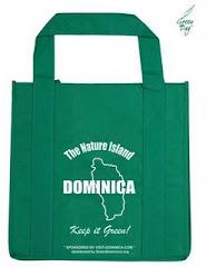 Green Dominica