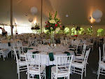 Need flowers for your next Special Event or Wedding?