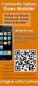 Get our Mobile App Today!