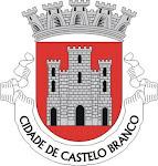 Câmara Municipal de Castelo Branco