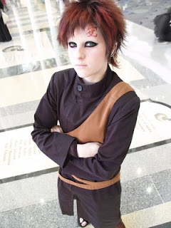 bleach cosplay costumesclass=cosplayers