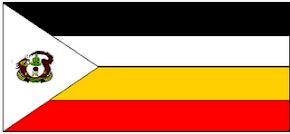 Bendera Gayong