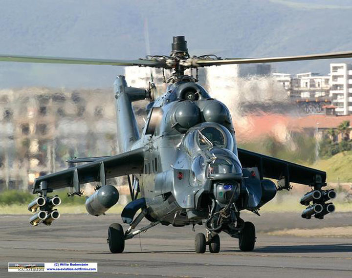newest army helicopter with Mil Mi 24 Hind Assault And Attack on Toufan 2 likewise Watch further Climb Aboard Explore Bristows New Helicopter At Otc 2014 moreover By sub category besides 663167.