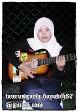 maen gitar