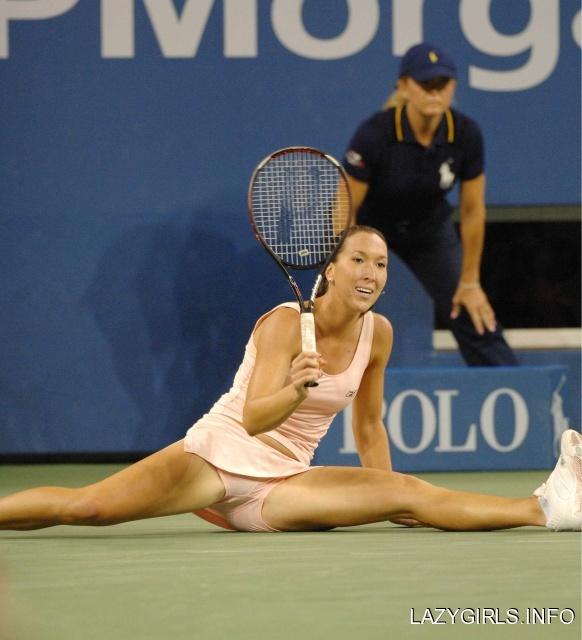 The Serbian Open