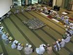 Majlis Bacaan 30 Juzuk, 27 Ramadhan