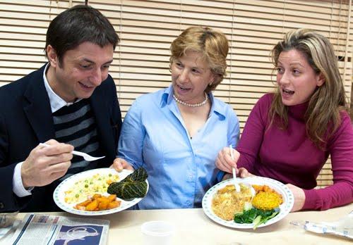 Blogal fuoriporta aprile 2010 - La cucina di giuditta ...