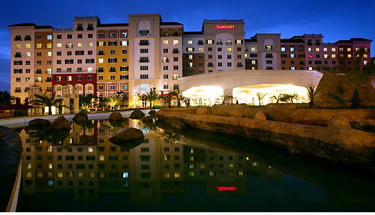 Hotels In Manila 5 Star Newatvs Info