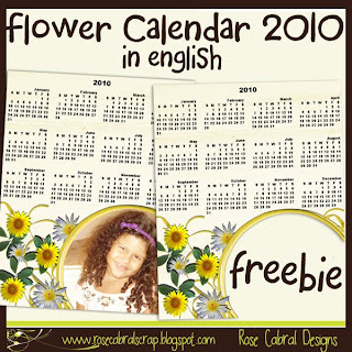 http://rosecabralscrap.blogspot.com/2009/10/freebie-se-existe-uma-coisa-que-tem-em.html