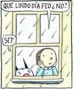 Liniers, U rules