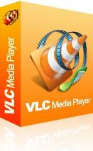 freeware VLC Media Player