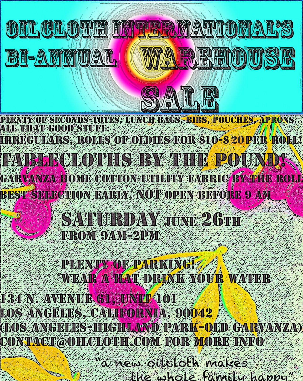 http://2.bp.blogspot.com/_NnozNse-NvU/S_wudxegJ2I/AAAAAAAAAZs/dH_oeq4wyVw/s1600/flyer.jpg