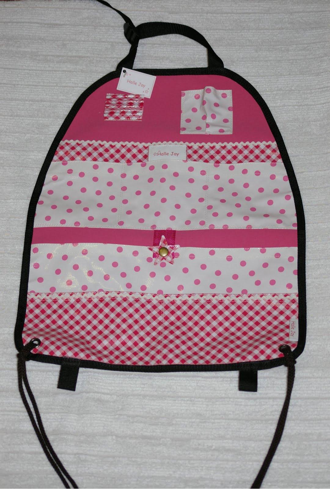 http://2.bp.blogspot.com/_NnozNse-NvU/TAsEIcXLObI/AAAAAAAAAaU/szcogI443yk/s1600/Car+Storage+Pink.JPG