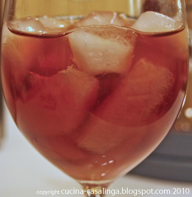 Martini Kitchen And Bubble Bar Facebook