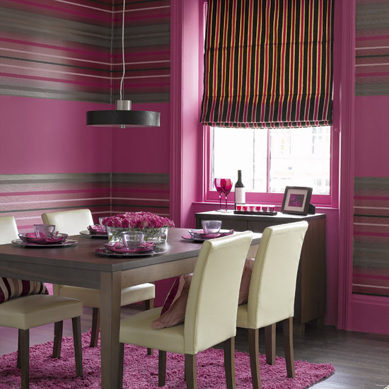 Dining Room Designs | Dining