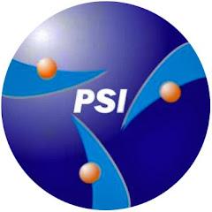 Programa Nacional para la Sociedad de la Informacion