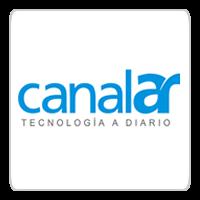 Tecnología a Diario