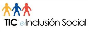Buenas Prácticas + Inclusión