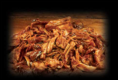Bbq daddy order form - Choose best pork ...