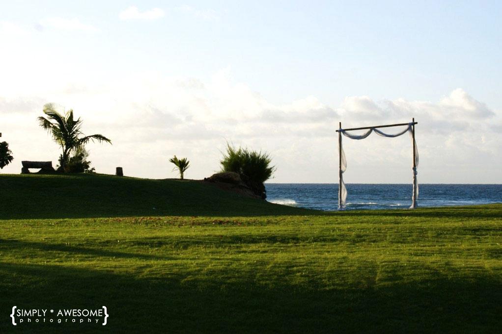 Hawaii Tents u0026 Events u003d Classic. Chic. Timeless ) & simply * awesome: hawaii tents u0026 events