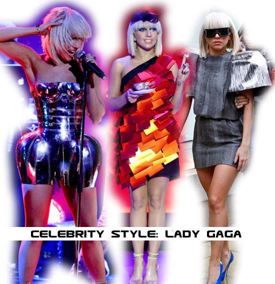 baju baju lady gaga Lady-gaga-style-200409-12