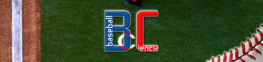 Baseball con Ciencia