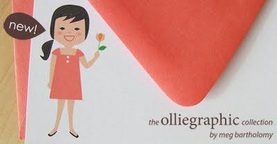 Olliegraphic Collection At Sarah Abraham Sarah Abraham Blog