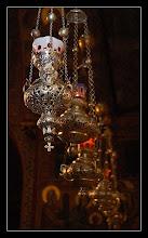 Canonul Sfantului Dimitrie Basarabov