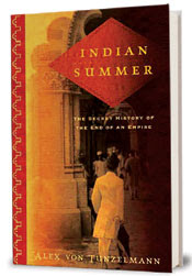 Indian Summer 2014 Movie