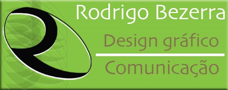 Design e Comunicação