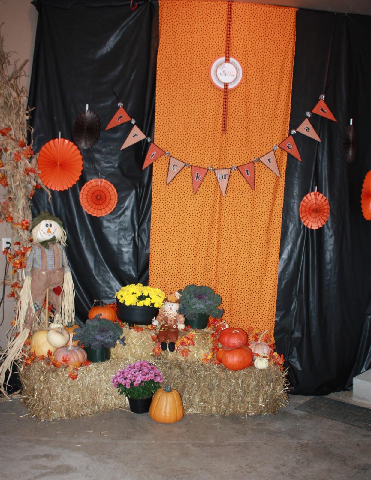 Halloween Costumes For Kids Target