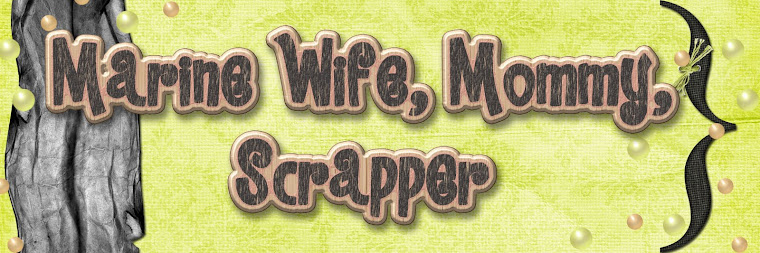 marinewifemommyscrapper