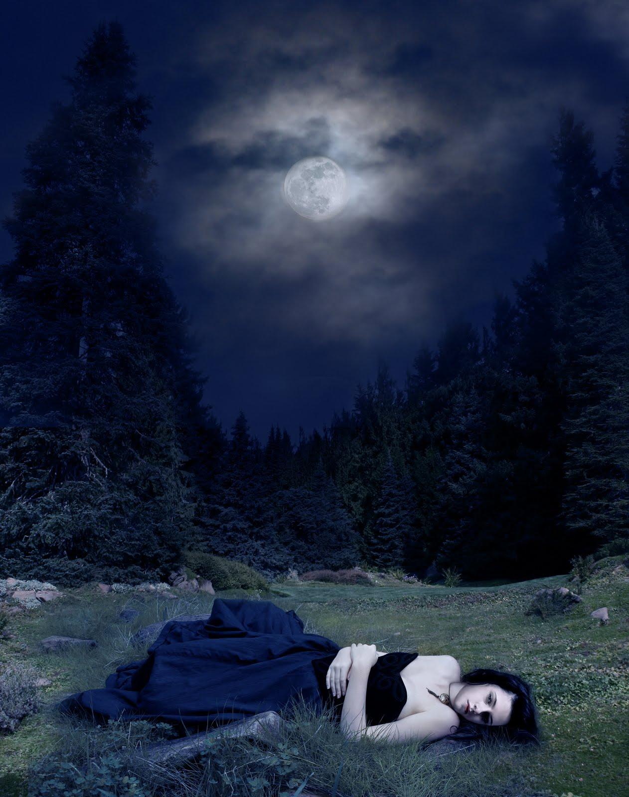 http://2.bp.blogspot.com/_NoaIBawRd-4/SwRKzETvKrI/AAAAAAAAM4M/awVFERdgRiA/s1600/new-moon-new-moon-6062242-2020-2560.jpg