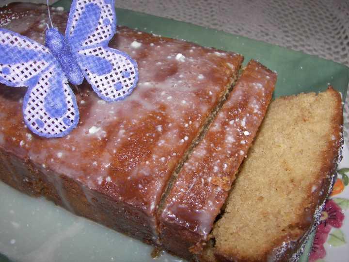 [Piloncillo+Bread.jpg]