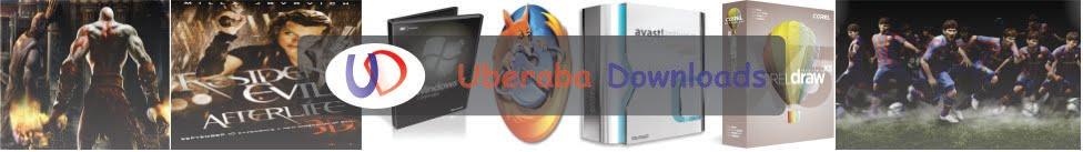 Uberaba Downloads
