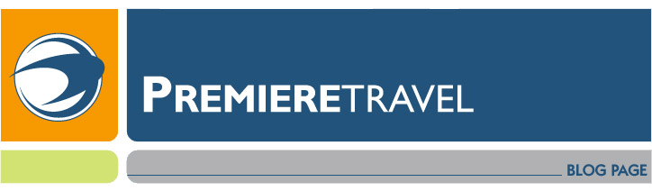 Premiere Travel Services