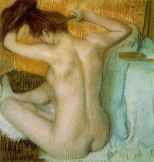 Painters XIX Century