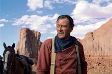 Semana de John Wayne