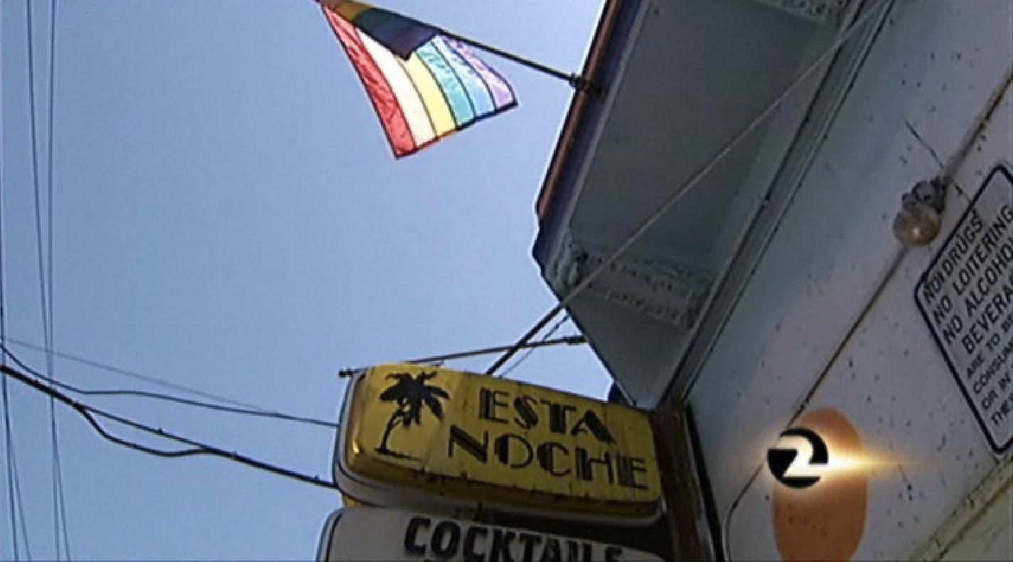 esta+noche Gay Beaches | Gay Clubs | Gay Gym. Miami is a major worldwide tourist ...
