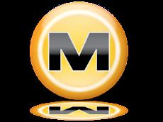 megaupload premium gratis