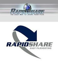 rapidshare gratis