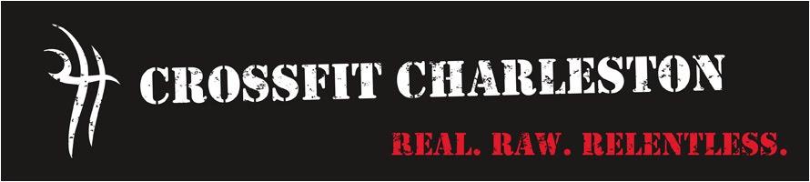 CrossFit Charleston