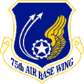 Hill Air Force Base